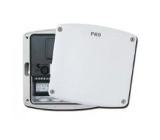 Recepteurs et boitiers de gestion SIMU pour portes de garage : Récepteur RSA Hz PRO