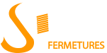 Fashion Manufacturer - Semi Fermetures